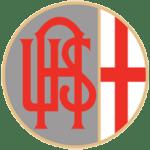 alessandria for specials quarta categoria calcio