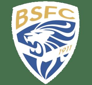 brescia for specials quarta categoria calcio