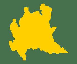 torneo quarta categoria lombardia