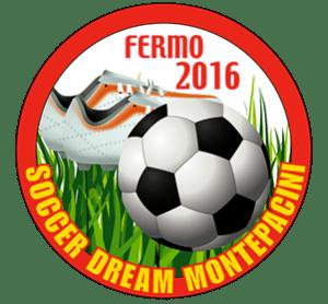 montepacini fermo for specials quarta categoria calcio
