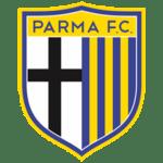 parma for specials quarta categoria calcio