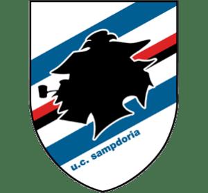 sampdoria for specials quarta categoria calcio