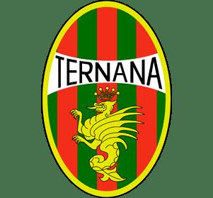 ternana for specials quarta categoria calcio