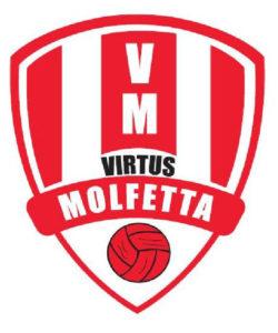 team-logo