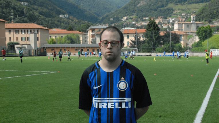 Il mondo di Marco Fasanella