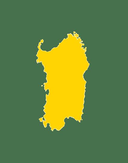 Calendario Prima Categoria Sardegna.Torneo Sardegna Quarta Categoria 2018 2019 Quarta Categoria