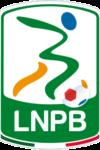 Logo_Lega_Nazionale_Professionisti_B_LNPB