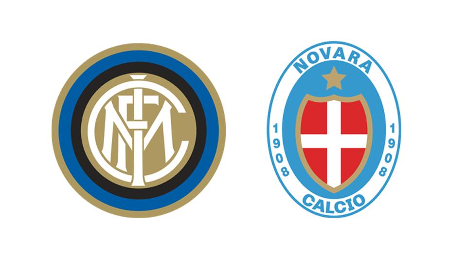 Primo piano: Novara fs A ad un passo dal titolo