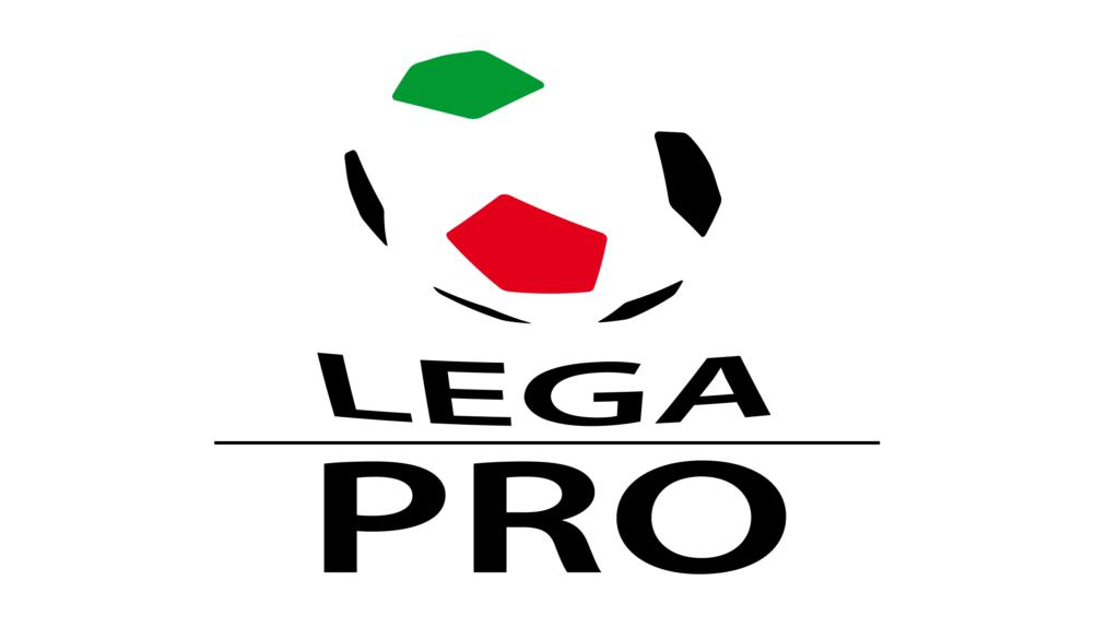 Sprint iniziale Lega Pro