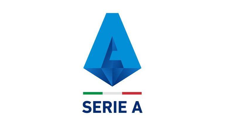 Il calendario della Serie A 2019/20