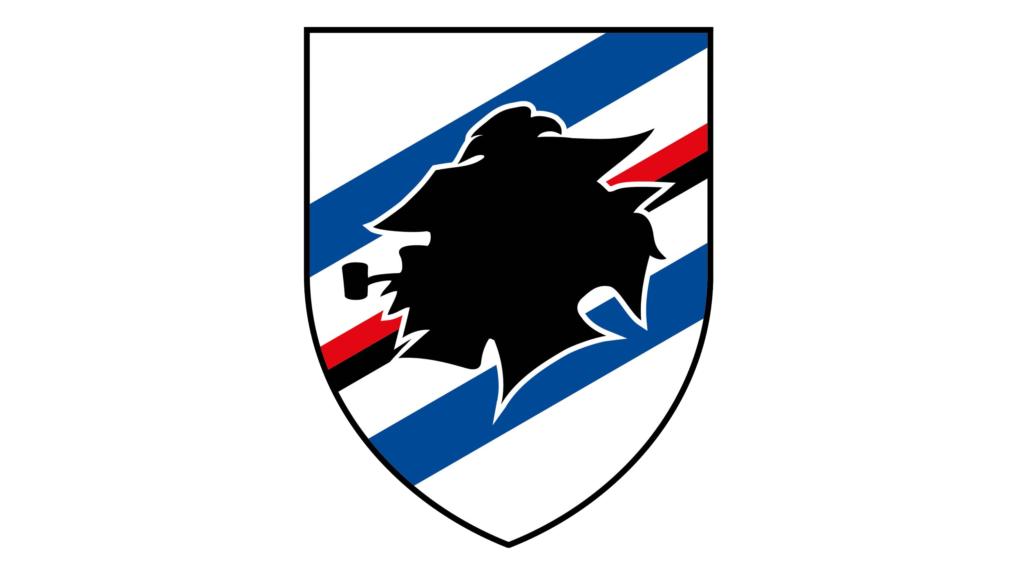 Auguri Sampdoria!