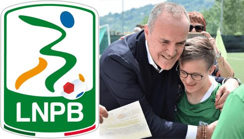 Nasce la nuova Serie B 2019/20
