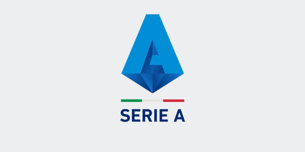 Il grande spettacolo della Serie A