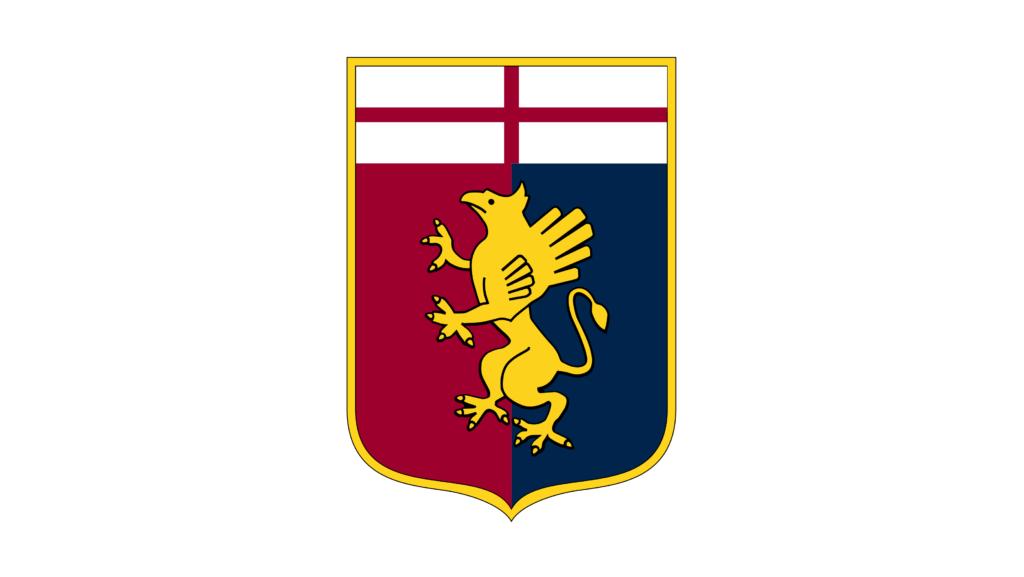 Buon compleanno, Genoa!