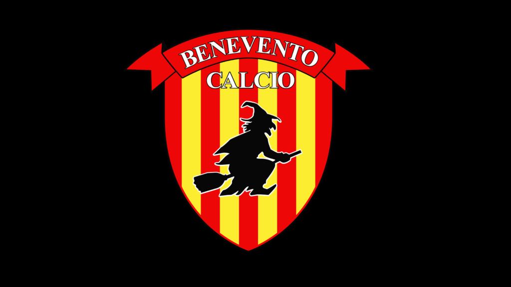 Auguri, Benevento!