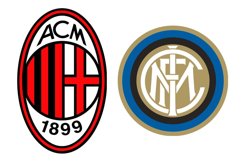 Profumo di derby a Milano