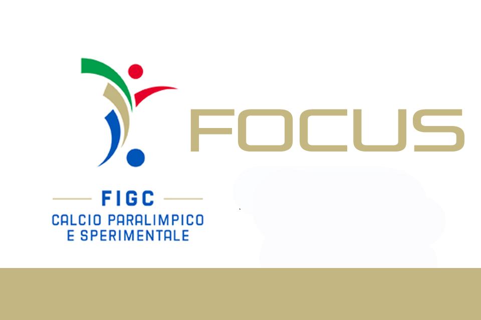 Focus: Lazio – II giornata