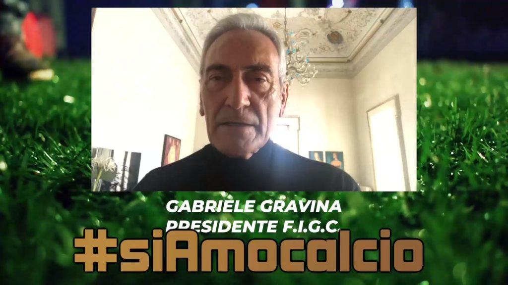 #siAmocalcio stasera alle 21 su MS Channel-Sky 814