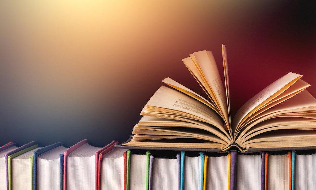Poesie e racconti nella Challenge TrequArtista