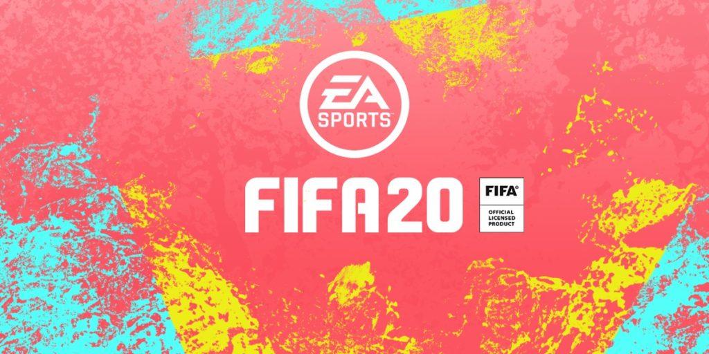 """Sfida tra campioni: ecco i finalisti del torneo """"1 on 1"""" della FIFA special eChallenge!"""