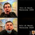 Vincenzo D'Andola