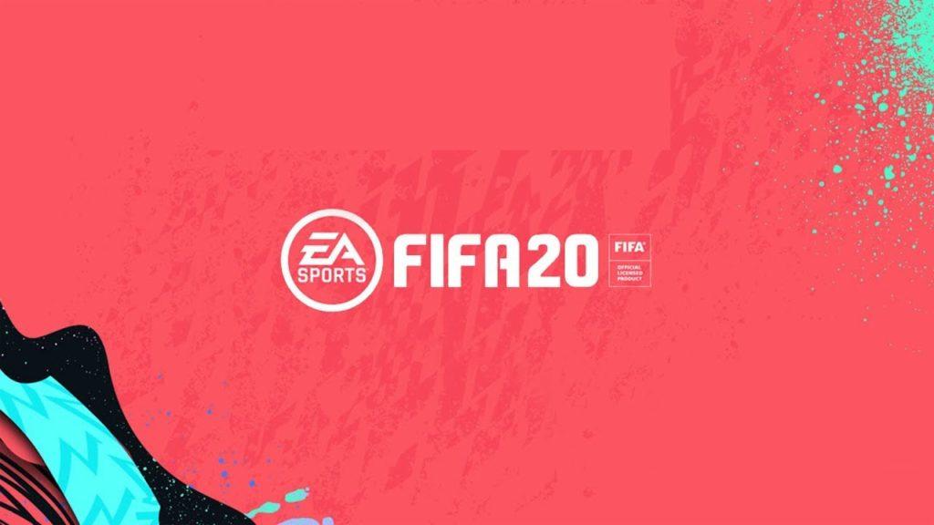 """FIFA Special eChallenge – risultati torneo """"1 on 1"""" del 19/06/2020"""