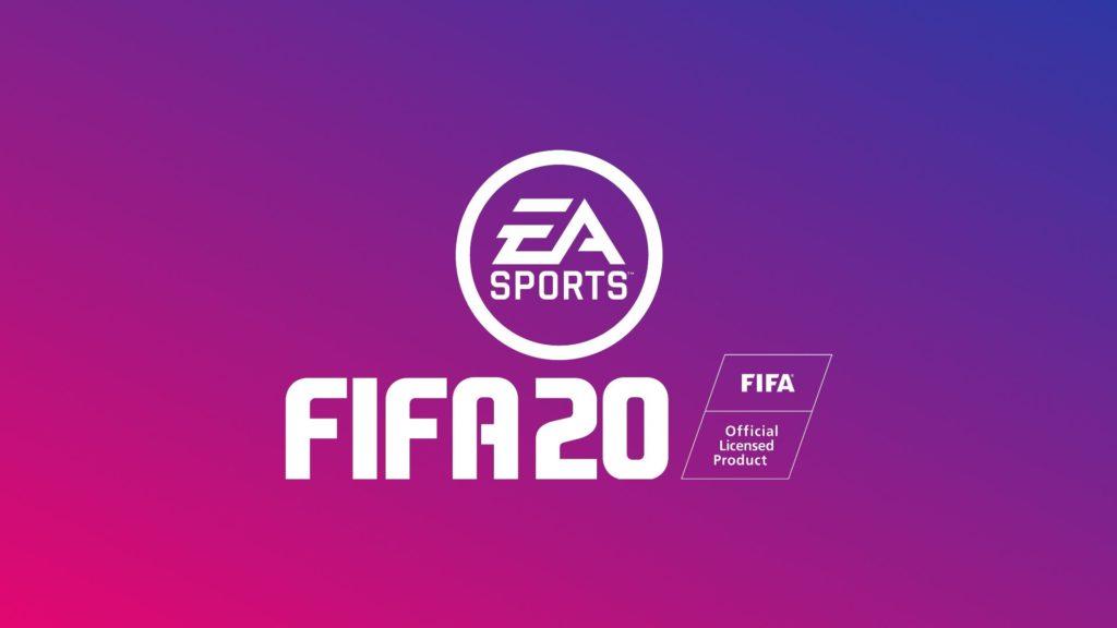 """I vincitori della Lega Oro e della Lega Bronzo del torneo """"2 on 2"""" della FIFA special eChallenge"""